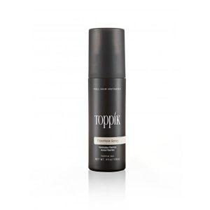 Toppik®-FiberHold-Spray-118ml
