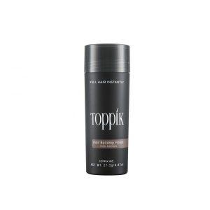 Toppik®-Hair-Building-Fibers-Medium-Brown-27,5g