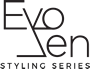 evozen-clients-logo