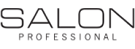 salon-professional-clients-logo