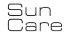 sun-care-clients-logo