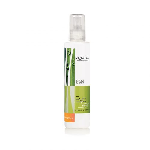 kyana-evozen-gloss-thermoprotective-spray