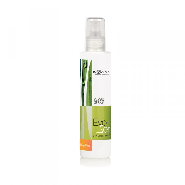 kyana-evozen-gloss-thermoprotective-spray