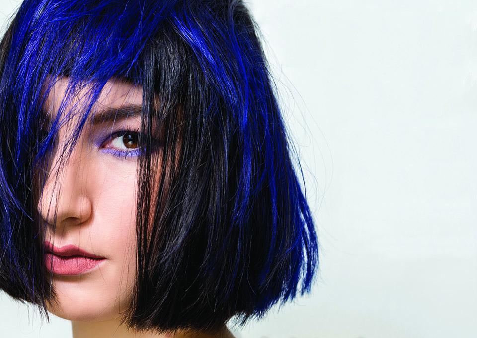 kyana-Color-Cut-seminar-ble
