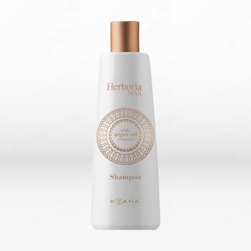 kyana-herboria-max-argan-oil-extracts-shampoo