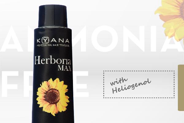 herboria-color-tube