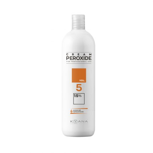 cream-peroxide-5