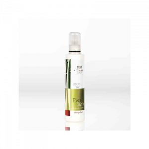 LIQUID LAC 200ml