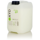 OXYD SPECIAL 40, 1000ml