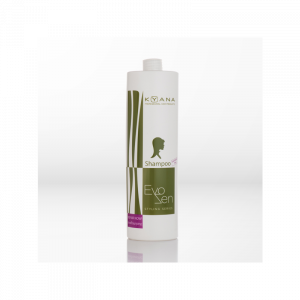 SHAMPOO REPAIR NOW 1000ml