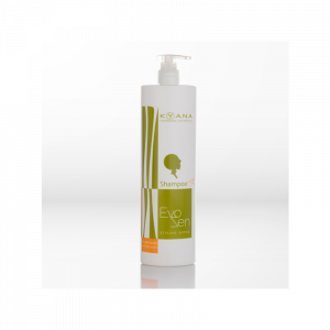 SHAMPOO VOLUME NOW 1000ml
