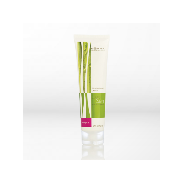 STRAIGHTENING CREAM 150ml