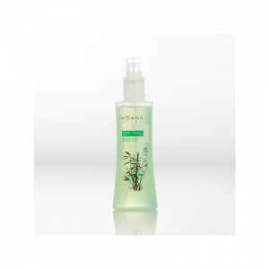 ANTIFRIZZ SPRAY 150ml