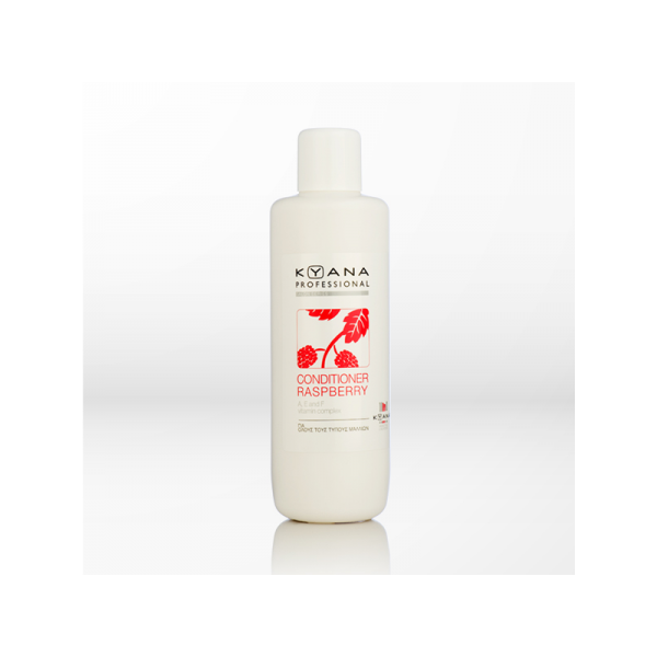 CONDITIONER RASBERRY 1000ml