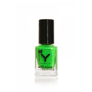 440-thickbox_default-157-VERNIKI-NYCHION-kyana-nail-600x600