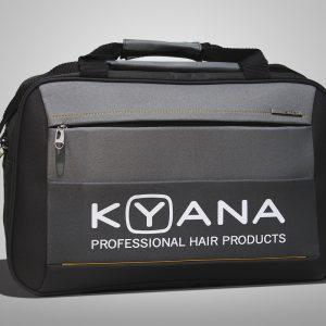 kyana-bag-gray-black-big