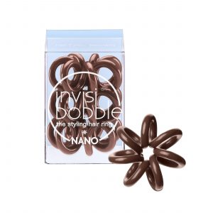 invisibobble-nano_pretzel-brown