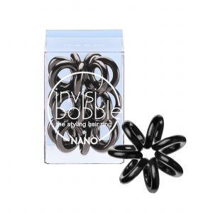 invisibobble-nano_true-black