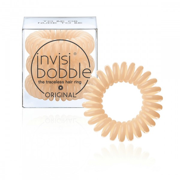invisibobble_original_to-be-or-nude-to-be_shadow
