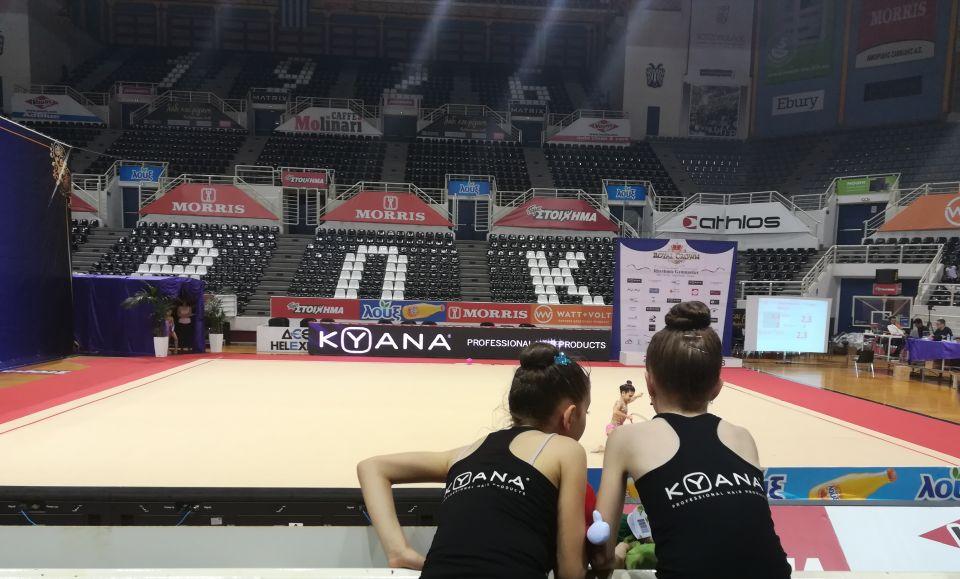 kyana-international-tournament-rhythmic-gymnastics-royal-crown-pista