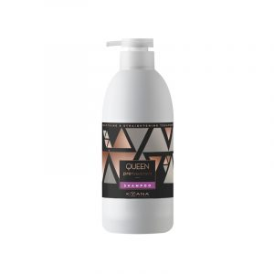 kyana-queen-pretreatment-shampoo