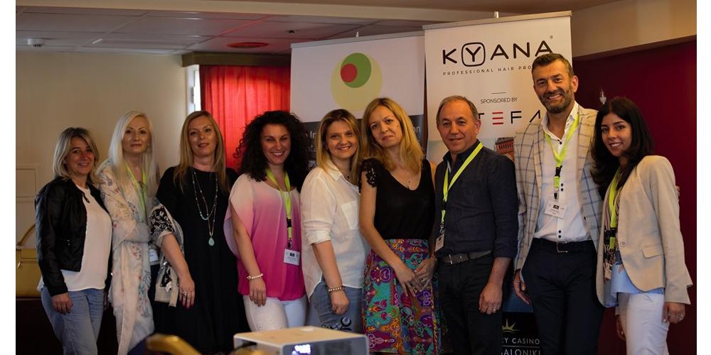 kyana-iccmi-2018-marketing-conference