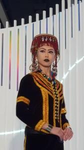 kyana-cosmoprof-asia-2019