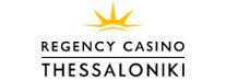 REGENCY-CASINO-small