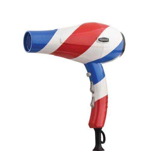 kyana-barber-hair-dryer