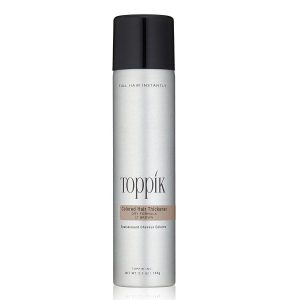 Toppik-Colored-Hair-Thickener-Dry-Formula-144gr–Light-Brown