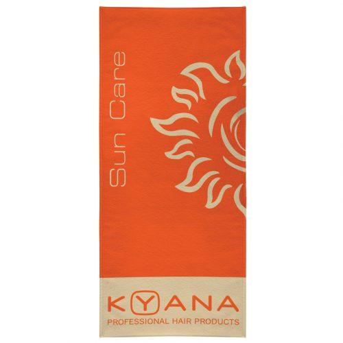 kyana-sun-care-towel