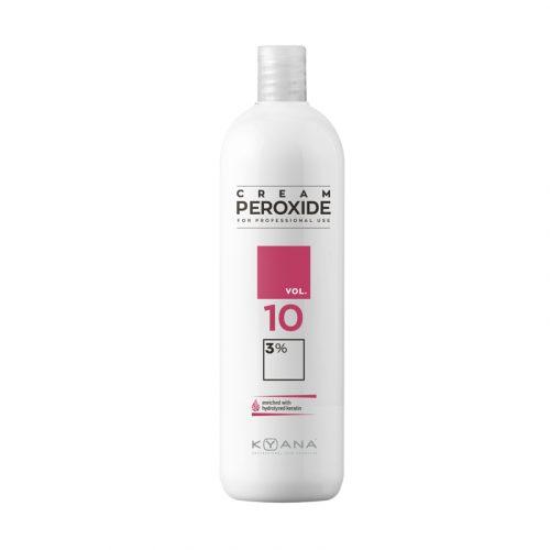 cream-peroxide-10