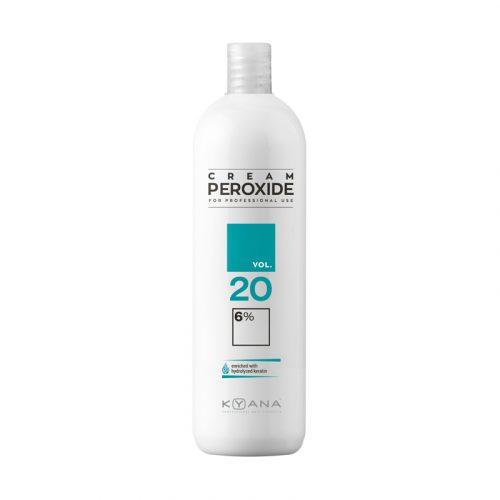 cream-peroxide-20