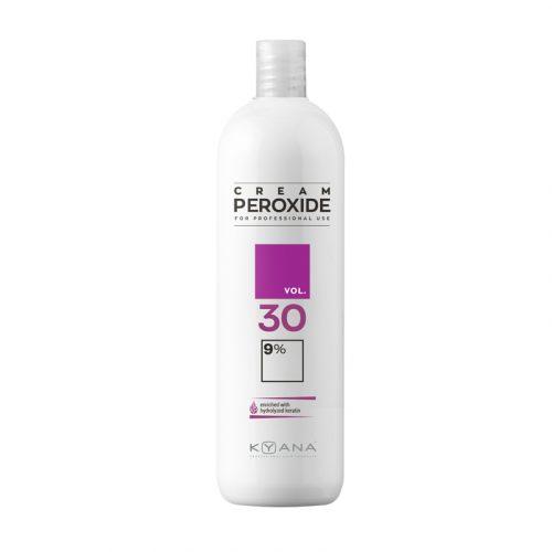cream-peroxide-30