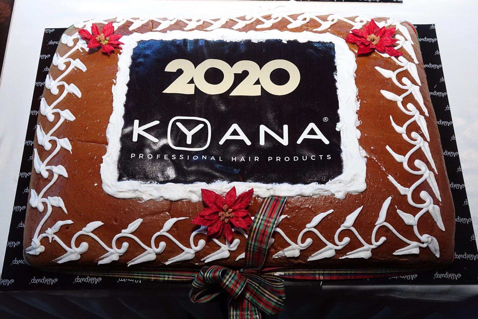 kopi-pitas-kyana-paok-2020