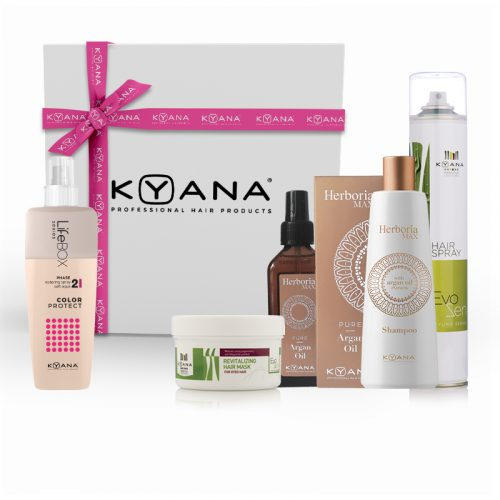 kyana-protection-pack