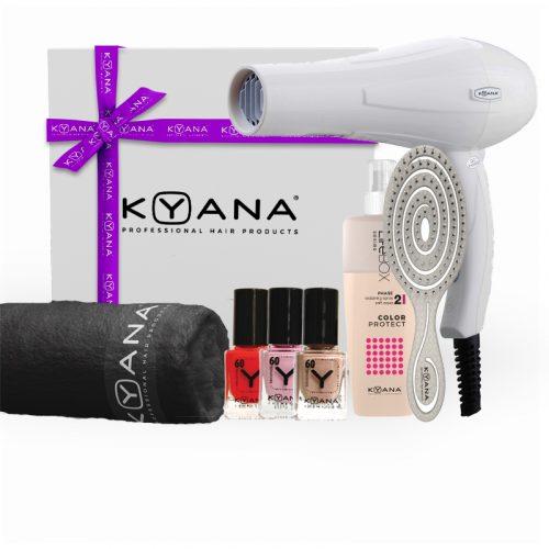 kyana-total-pack