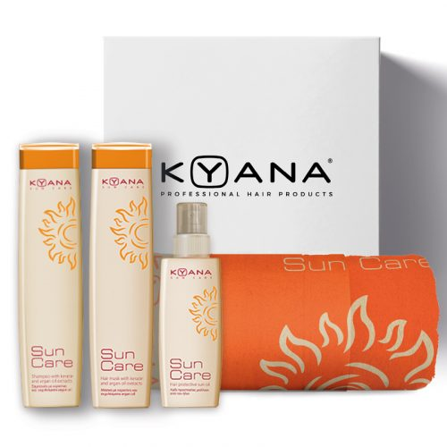 kyana-sun-care-gift-set
