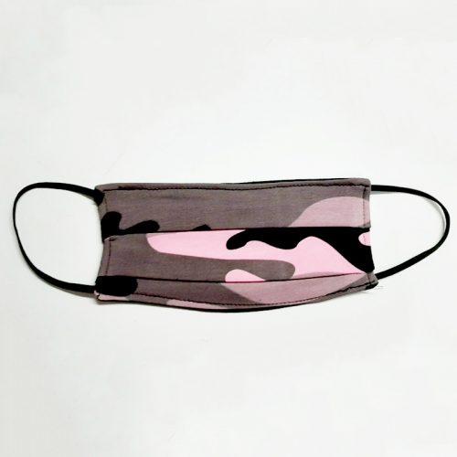 υφασματινη-μασκα-προστασιας-ροζ-παραλλαγη