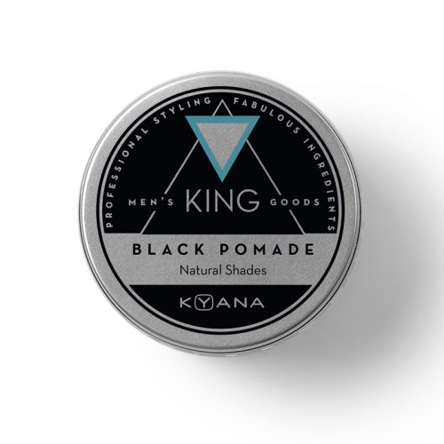 kyana-king-series-black-pomade-100ml