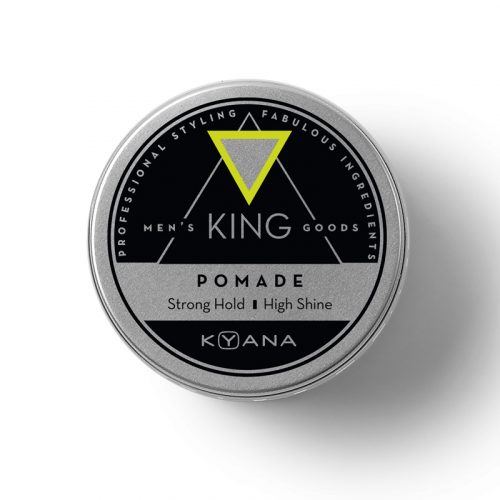 kyana-king-series-strong-pomade-100ml